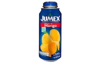 Jumex Nectar de Mango 473ml
