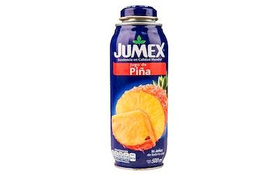 Jumex Coconut-Pineapple 473ml