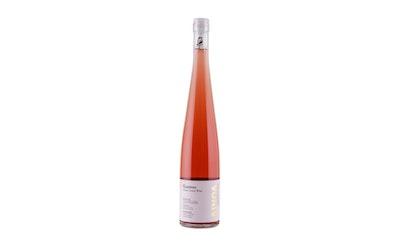 Ainoa Winery Kaamos marja 5% 0,7l