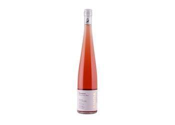 Ainoa Winery Kaamos marjaviini 5% 0,7l
