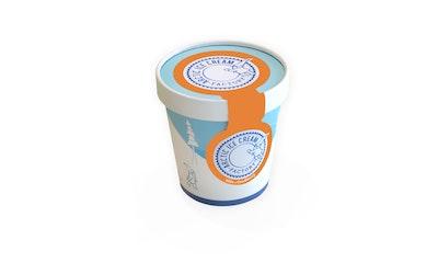 Arctic ice cream hillajäätelö 0,5l