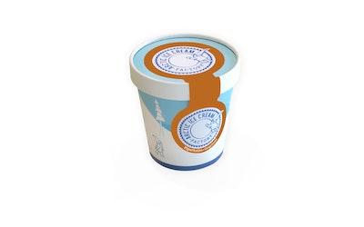 Arctic ice cream piparkakkuj äätelö 0,5l