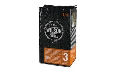 Wilson Coffee 500g SJ