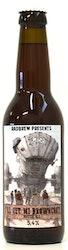Radbrew British Ale 5,4% 0,33l