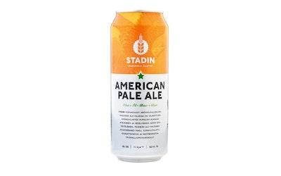 American Pale Ale 4,5% 0,5l
