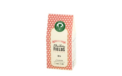 TeeLeidi Rooibos Strawberry Fields 60g