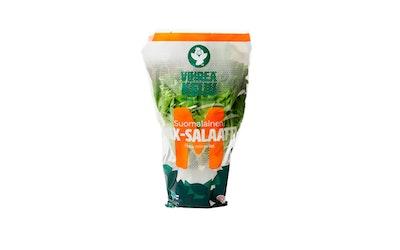 Vihreä Keiju Salaattimix rkk Suomi 1lk