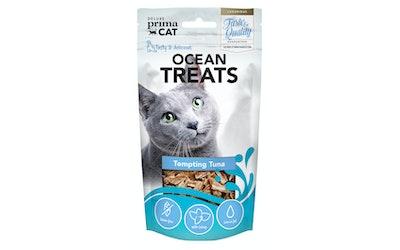 DPC kissan herkku 30g tempting tuna