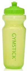 Gymstick Juomapullo 0,70L, lime