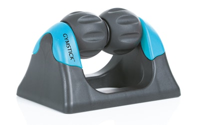 Gymstick Active Fascia -hieroja