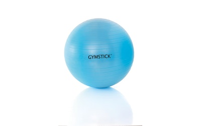 Gymstick Active Jumppapallo 65 cm