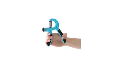 Gymstick Active säädettävä Käsipuristin