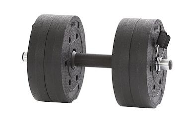 Gymstick Active 10kg Käsipainosarja