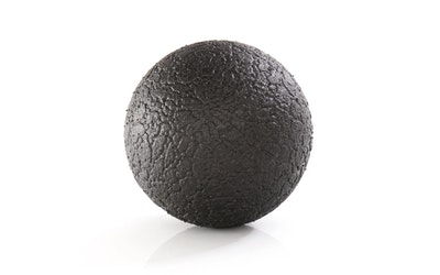 Gymstick Active Liikkuvuuden kehittäjä pallo 10 cm