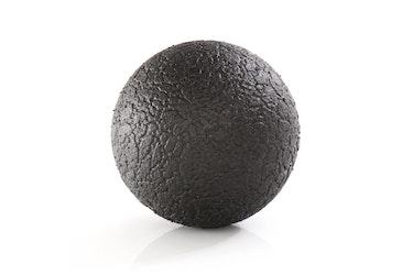 Gymstick Active Liikkuvuuden kehittäjä pallo 10cm