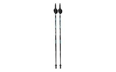 Gymstick Active Kävelysauvat 105 cm