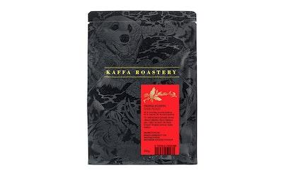 Kaffa Roastery Herra Korppi 250g papu