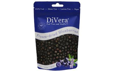 DiVera Crunchy Blueberries 30g