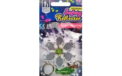 Safety Reflector Anemone-heijastin