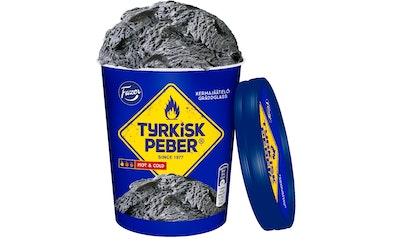 Fazer Tyrkisk Peber jäätelö 290g/480ml