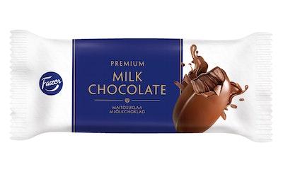 Fazer Premium suklaapuikko 78g/90ml