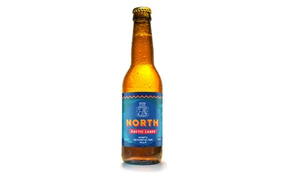 Tornion Northlager 4,7% 0,33l