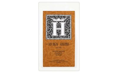 Holmen Havana suodatinkahvi 250g