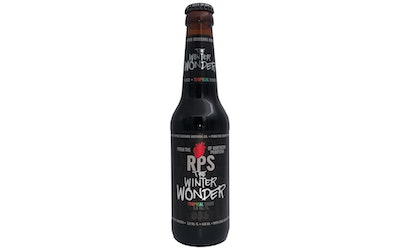 RPS Tropical State of Mind Stout 5,0% 0,33l