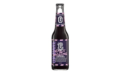Truth or Dare Adult Smoothie Bilberry Gin long drink 5% 0,33l