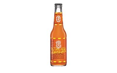 Truth or Dare Ruthless Hard Lemonade 5% 0,33l