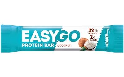 Leader Easy Go bar coconut 32g