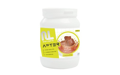 Leader No Limits After 600g Chocolate