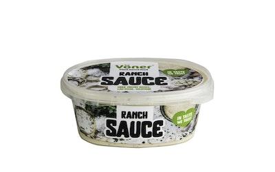 Vöner mother of sauces 200g