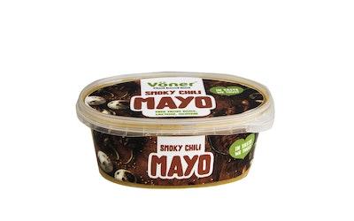 Vöner chili mayo 200g