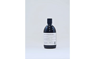 Via S Pyykkietikka cotton 500ml