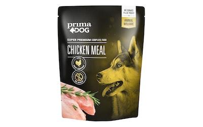 Prima Dog kana ateria 260g