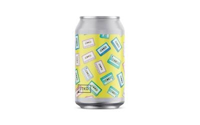Etko Brewing Mix & Match Neipa  5,5% 0,33L