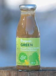 Oregana smoothie 250ml green
