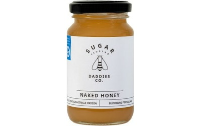 Sugar Daddies Naked honey blooming firevillage 275g