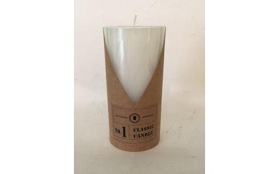 Candle Haven Classic pöytäkynttilä 7x16