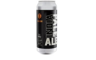 Mallaskoski India Pale Ale 5,0% 0,5l
