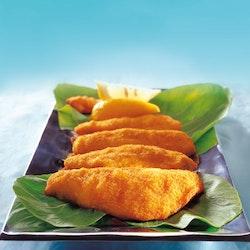 Apetit sitruunainen kalaleike MSC (n.100x50g) 5kg pakaste