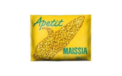 Apetit maissia 200g pakaste