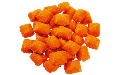 Apetit Kotimainen porkkanasose paloina 1,5kg pakaste