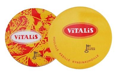 Vitalis Ihovoide 50 ml vedetön - kuva
