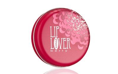 Vitalis huulivoide 20ml Berry Lip Lover Sävyttävä