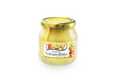 Boy voileipasillifilee Sinappikastikkeessa 550g