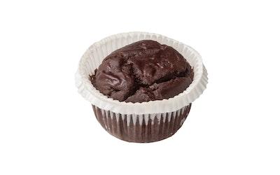 Moilas suklaa muffini 15x50g gton pakaste
