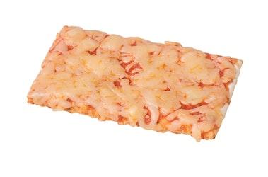 Moilas pizza snack 20x85g gton pakaste