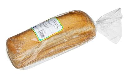 Sinuhe Sekavuoka voileipäkakkusiivutus 500g